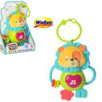 Winfun Caesar The Lion Jungle Fun