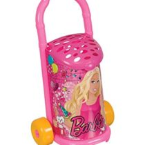DeDe Bazaar Trolley Barbie