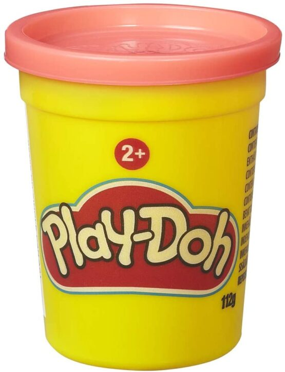 Play Doh Single CAN - 3