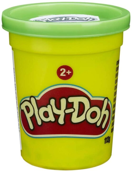 Play Doh Single CAN - 5