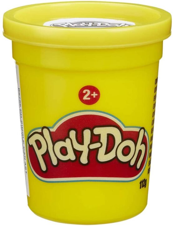 Play Doh Single CAN - 1