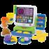 Winfun Smart Cash Register Set - 2