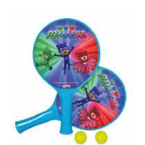 DeDe PJ Masks Racket Set In Box