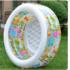 Intex Inflatable Aquarium Swimming Pool - 3