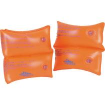 Intex Swim Arm Bands