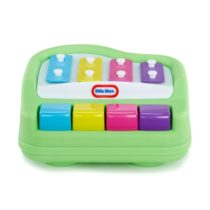 Little Tikes Tap a Tune Piano Toy