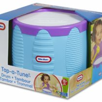 Little Tikes Tap-A-Tune Drum