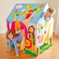 Intex Play House Tent – Color May Vary