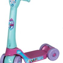 Dede Frozen Scooter