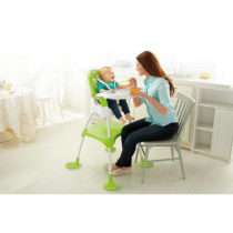 Fisher Price 4-In-1 High Chair