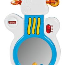 Fisher Price Rock N Roll Guitter
