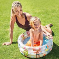 Intex Ring Baby Pool – Design May Vary