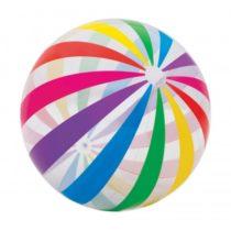 Intex Jumbo Colorful Giant Beach Ball 42 Inch IH
