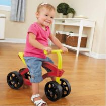 Little Tikes Scooteroo TriCycle Toy for Baby