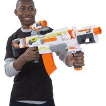Nerf Modulus Blaster Hasbro