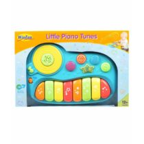 Winfun Little Piano Tunes