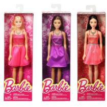 Barbie Glitz Doll Assortment 1 Piece Style May Vary