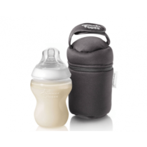 Tommee Tippee Thermal Travel Bag Insulated Bottle Carriers