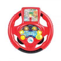 Winfun Speedster Driver Steering Wheel