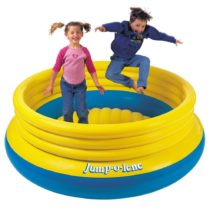 Intex Jump-O-Lene Ring Bouncer