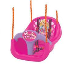 Dede Barbie Swing
