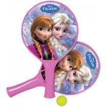 DeDe Frozen Racket Set In Box