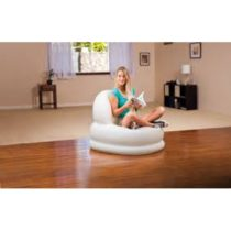 Intex Mode Inflatable Chair