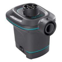 Intex Quick-Fill AC Electric Pump 220-240V