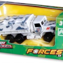 Maisto Diecast Fresh Metal Forces Vehicles Color and Style May Vary