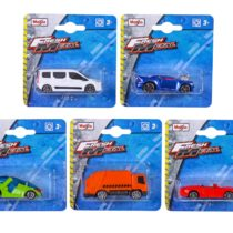Maisto 3″ Fresh Metal Car Color and Style May Vary