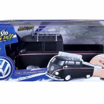 Maisto Volkswagen Type 2 Remote Control Car 1:16 Color May Vary