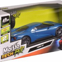 Maisto 2017 Ford GT Remote Control Color May Vary