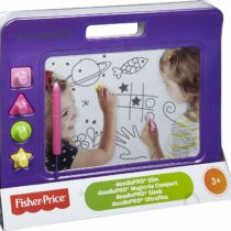 Fisher Price Doodle Pro- HAT