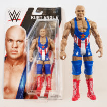 WWE Wrestlers 6 inch Figure – Style May Vary