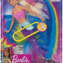 Barbie Dreamtopia Sparkle Mermaid Doll