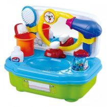 Playgo Wash and Brush Basin