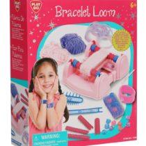 PlayGo Bracelet Loom