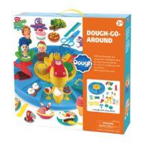 PlayGo Dough-Go-Around