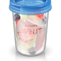 Philips Avent Food Storage Cup