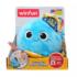 Winfun Shake N Dance Octopus - 1