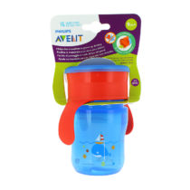 Philips Avent Grown Up Cup 260ml 12m+ – Color May Vary