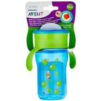 Philips Avent Grown Up Cup 340ml 12m+ – Color May Vary