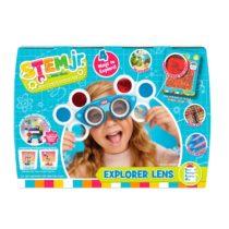 Little Tikes Stem Jr. Explorer Lens