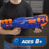 Nerf Trilogy N-Strike Elite Blaster