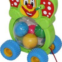 Polesie Bimbosphere Clown
