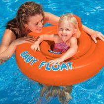Intex 30″ Baby Air Float