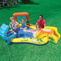 Intex Dinosaur Play Center Swimming Pool