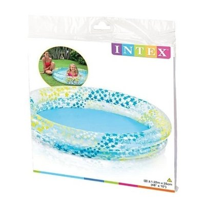 Intex Stargaze Pool