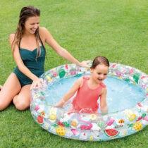 Intex Fruity Pool