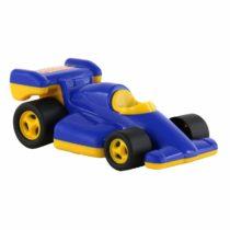 Polesie Sprint Racing Car (Bag)